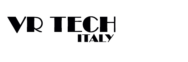 VR TECH Italy